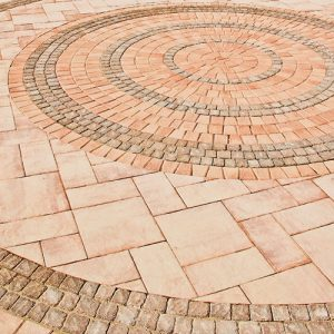 Circles & Inlays
