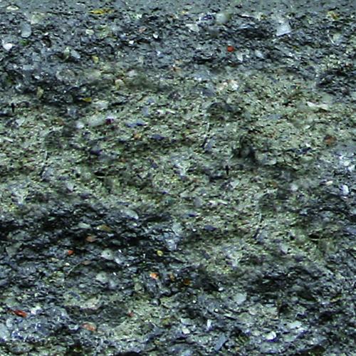 Granite City Blend