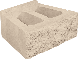 alta-wall-main.A