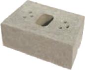 stonegate-a