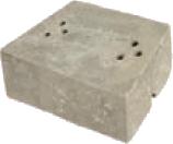 stonegate-b
