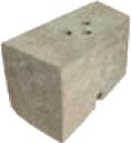 stonegate-c