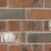 Flagstaff 1/2 Thinbrick