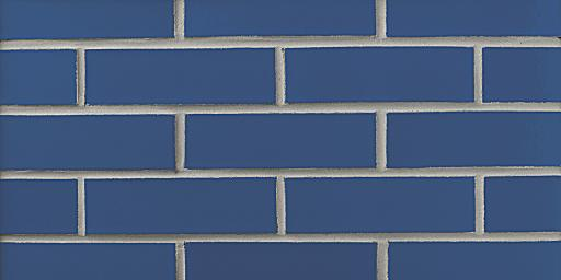 Bermuda Blue Glazed (G391)