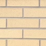 Cream White Wirecut (W30)