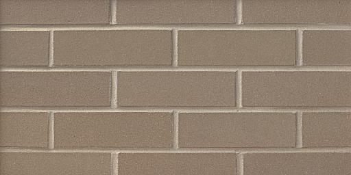 Toledo Grey Smooth (S75)