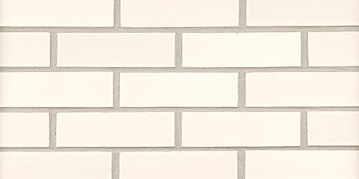 White Glazed (G791)