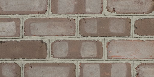 Greystone 1776