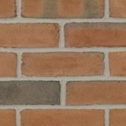 26-HB Sand 1/2 Thinbrick