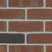 53-DD Sanded 1/2 Thinbrick