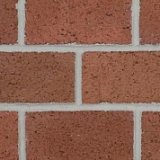 Red Clearburn Pavers