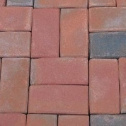 237 Cambridge Modular Paver