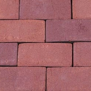 238 Lexington Modular Paver