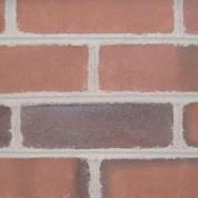 180 Bourbon Street Mold