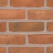 440 Mosaic Mold
