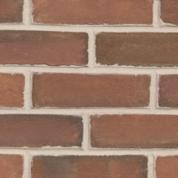 Bradford Mold