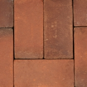 Franklin Mold Paver