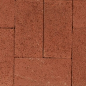 Lombard Paver