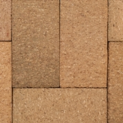M2 Tidewater Paver