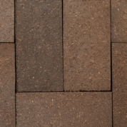 Scarsdale Paver