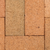 Windsor Paver