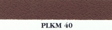 PLKM-40
