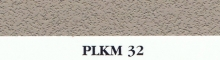PLKM-32