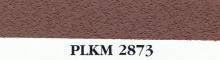 PLKM-2873