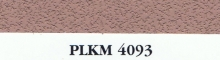 PLKM-4093