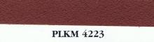 PLKM-4223