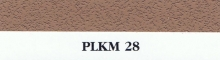 PLKM-28