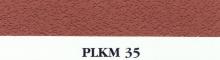 PLKM-35