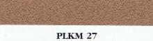 PLKM-27