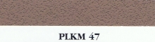 PLKM-47