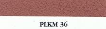 PLKM-36