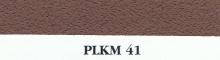 PLKM-41