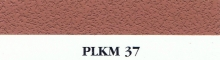 PLKM-37