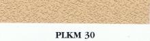 PLKM-30