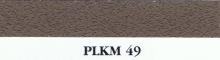 PKLM-49