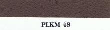 PKLM-48