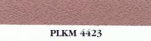 PKLM-4423