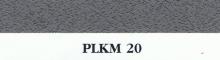 PKLM-20