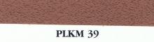 PKLM-39