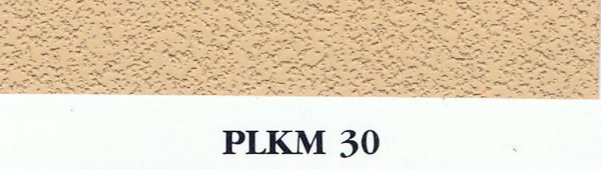 Portland Cement Color : Mortar cement colors kings building material