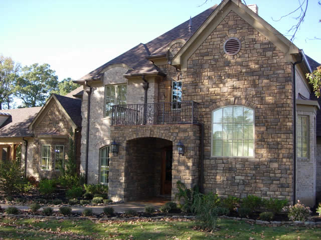Centurion Stone Finished Gallery Kings Building Material