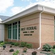 10285-first_federal_sav-e