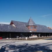 107662-train_station-e