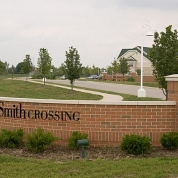 10851-smith_crossing-e