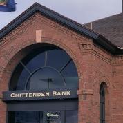 102483-chittenden_bank-e