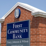 10842-first_community_b-e